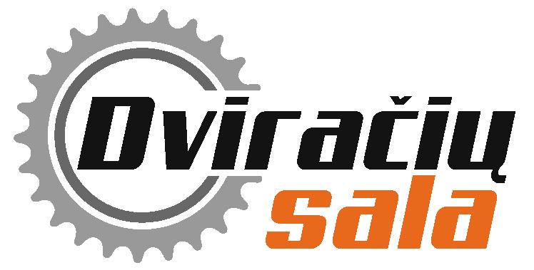www.dviraciusala.lt